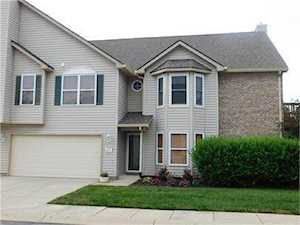 9397 Villa Woods Drive Avon, IN 46123