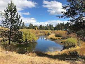 55336 Lazy River Drive Bend, OR 97707