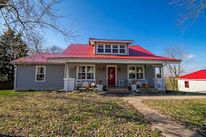 2423 Ironworks Road Winchester, KY 40391