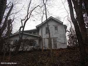 2 Hawthorn Hill Louisville, KY 40204