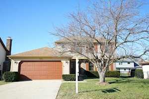 4980 Dukesberry Ln Hoffman Estates, IL 60010