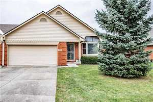 2735 Colony Lake West Drive Plainfield, IN 46168