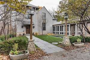 8140 Traders Point Lane Indianapolis, IN 46278