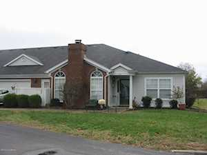6306 Forest Way Pl Louisville, KY 40258
