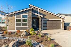 2619 Lot 16 Rippling River Court Bend, OR 97703