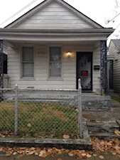 635 Atwood St Louisville, KY 40217