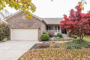 1144 Winter Haven Lexington, KY 40509