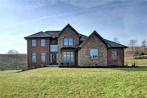Chartiers Houston School District Homes For Sale Chartiers Houston