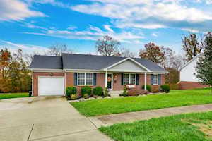 300 Sycamore Dr Taylorsville, KY 40071