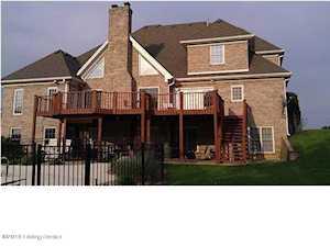 4650 Routt Rd Louisville, KY 40299