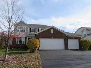 2149 Cabrillo Ln Hoffman Estates, IL 60192
