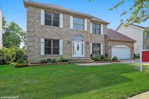 655 N Hundley St Hoffman Estates, IL 60169