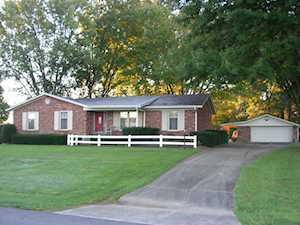 3620 Burkland Blvd Shepherdsville, KY 40165