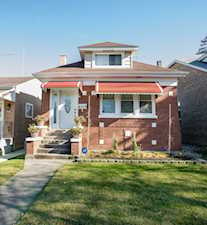 4839 N Meade Ave Chicago, IL 60630