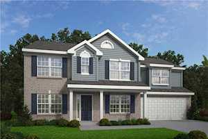 304 Bear Hollow Way Indianapolis, IN 46229