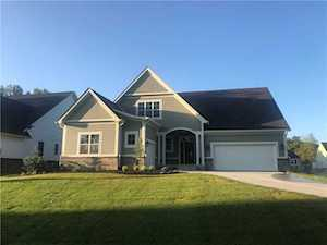 5827 E 75th Street Indianapolis, IN 46250