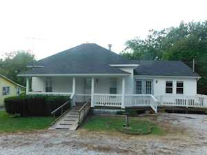 453 Main St Pleasureville, KY 40057