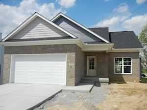 270 Grand Central Dr Simpsonville, KY 40067