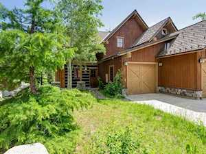 18 Golden Bench Court Donnelly, ID 83615
