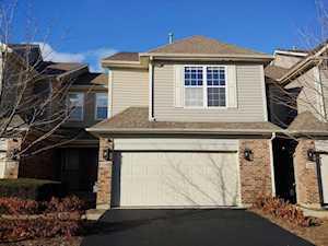 2139 Ivy Ridge Dr Hoffman Estates, IL 60192