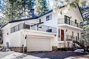189 Forest Trail Mammoth Lakes, CA 93546