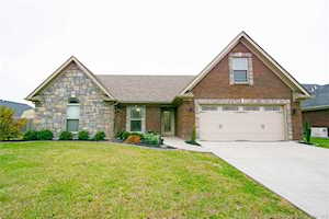 5603 Buckthorne Drive Jeffersonville, IN 47130