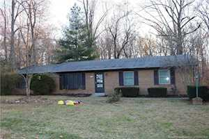 122 Cruse Loop Corydon, IN 47112