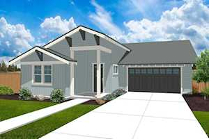 63812 Lot 162 Wellington Street Bend, OR 97701