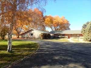 2347 Longview Bishop, CA 93514