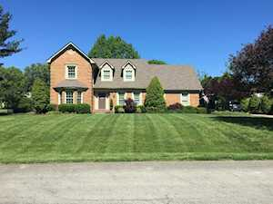 118 Englewood Dr Bardstown, KY 40004