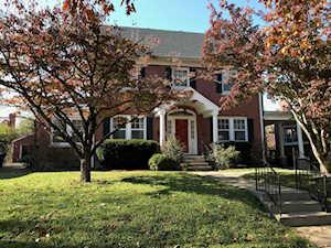 2614 Meadow Rd Louisville, KY 40205