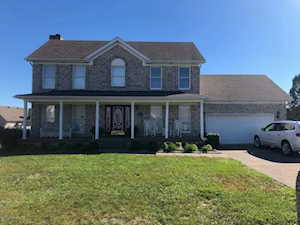 412 Olde Glouchester Cove Louisville, KY 40214