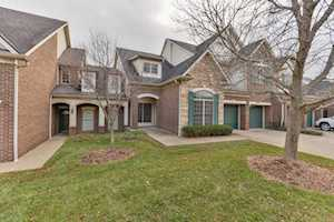 14911 Tradition Dr Louisville, KY 40245