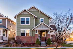 2899 Emporia Court Denver, CO 80238
