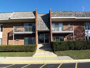 4129 Saratoga Ave #A216 Downers Grove, IL 60515