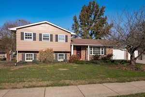 893 Summerville Drive Lexington, KY 40504