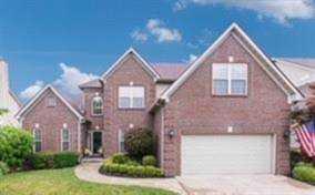 241 Richardson Place Lexington, KY 40509