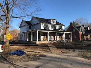 1283 Scoville Road Lexington, KY 40502