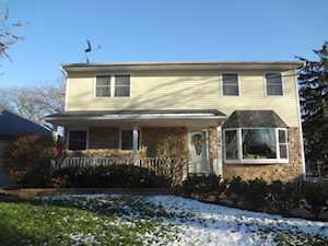 33467 N Mill Rd Grayslake, IL 60030