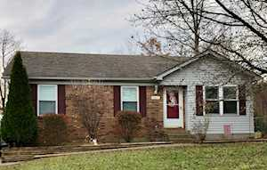 1611 Hopkins Ct La Grange, KY 40031