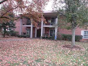 1005 Forest Park Rd Louisville, KY 40223