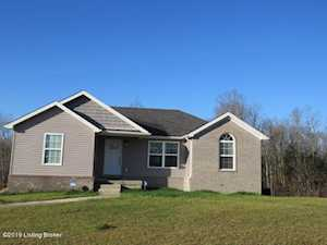 4 Lakeview Dr Willisburg, KY 40078