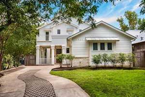 1907 Travis Heights Blvd Austin, TX 78704