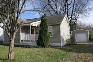1135 Sparks Road Lexington, KY 40505
