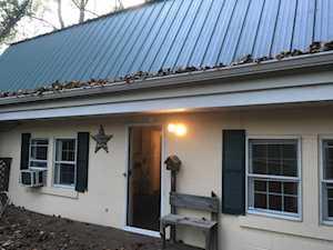 251 Mills Campsite Ext Ln Hudson, KY 40145