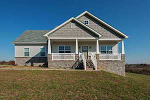 975 John Henry Rd Taylorsville, KY 40071