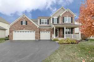 5901 Chatham Dr Hoffman Estates, IL 60192