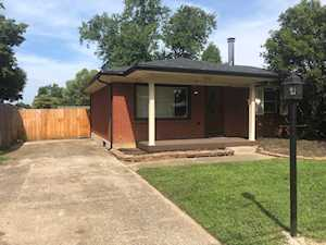 6916 Ledgerock Rd Louisville, KY 40219