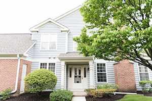 187 Princeton Ln #187 Glenview, IL 60026