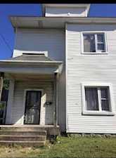 1273 S Preston St Louisville, KY 40203